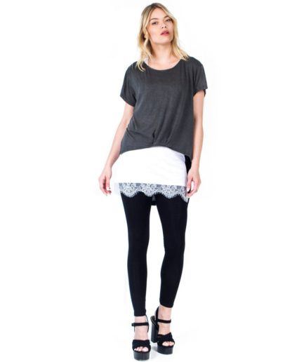 3b5f2fa70341 Παντελόνια-Κολάν - Γυναικεία Ρούχα - Φορέματα - Xanashop