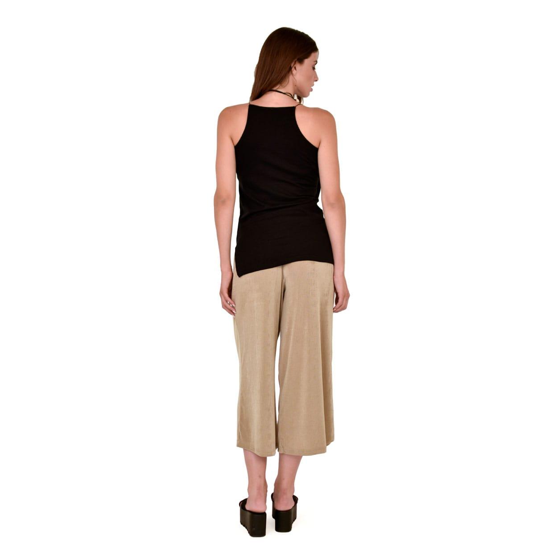 39ca0a6f8e55 Σταυρωτό τοπ με τιραντάκια - Γυναικεία Ρούχα - Φορέματα - Xanashop