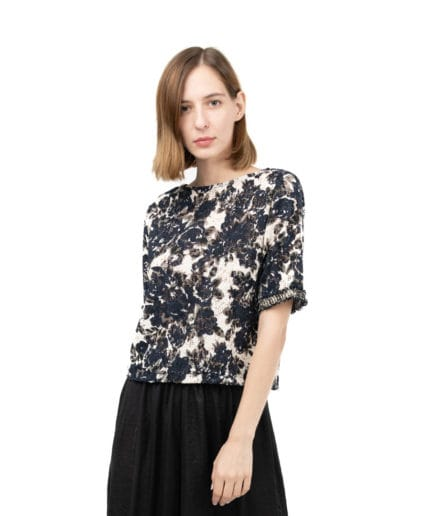 154336e74a7b Μπλούζες-Τοπ - Γυναικεία Ρούχα - Φορέματα - Xanashop