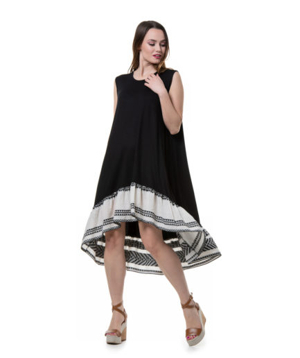 028cf24107a6 Γυναικεια Ρουχα - Online - Υψηλής Ποιότητας - Φθηνές Τιμές - Xanashop