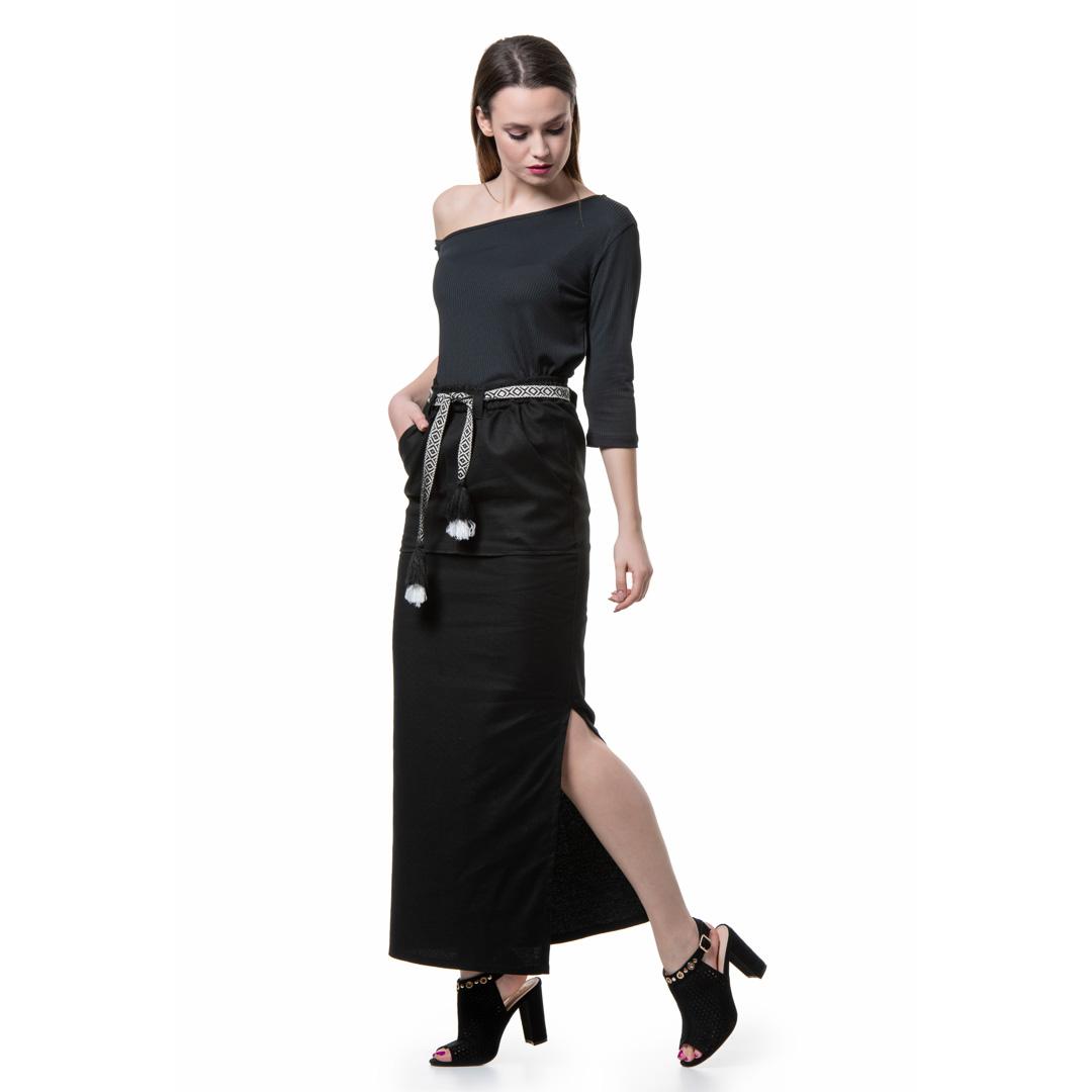 d577190183a0 Προϊόντα Archive - Page 3 of 15 - Γυναικεία Ρούχα - Φορέματα - Xanashop