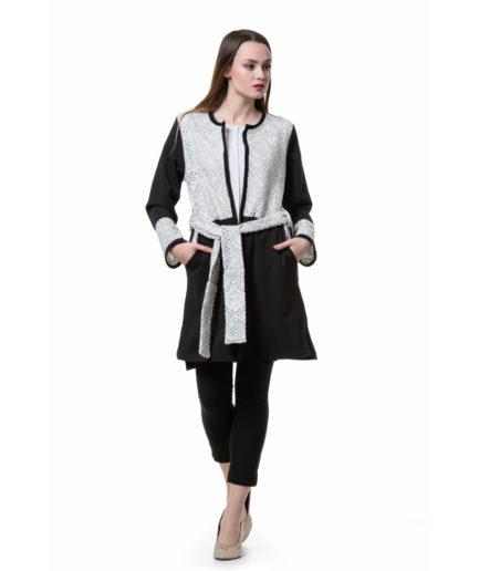 1934ef7dc6d7 Ζακέτες - Γυναικεία Ρούχα - Φορέματα - Xanashop