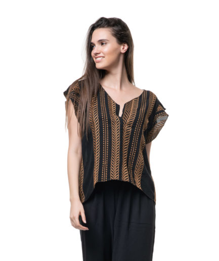 bd33ada0ae3b Μπλούζες-Τοπ - Γυναικεία Ρούχα - Φορέματα - Xanashop
