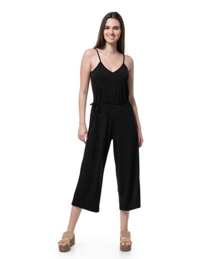 b0f5c6e93fbb Προϊόντα Archive - Γυναικεία Ρούχα - Φορέματα - Xanashop