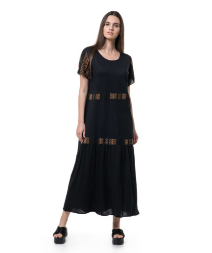 33bcb9e7ce8 Γυναικεία Φορέματα Καθημερινά Βραδινά Casual