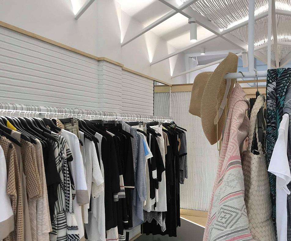 d8411ad6b388 Γυναικεία Ρούχα - Φορέματα - Xanashop