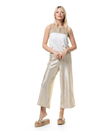 06f016dc508 Γυναικεια Ρουχα - Online - Υψηλής Ποιότητας - Φθηνές Τιμές - Xanashop